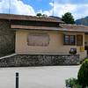 IMG_0931 - 2012-07-29 at 08-11-32