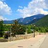 IMG_0933 - 2012-07-29 at 08-12-50