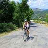 IMG_0926 - 2012-07-29 at 07-59-51