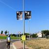 IMG_1369 - 2012-08-02 at 02-41-54