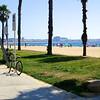 IMG_1390 - 2012-08-02 at 04-22-31
