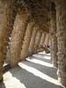 Gaudi - Park Guell