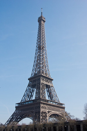 Spain-France 2012