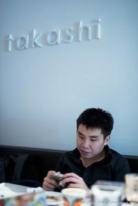 ryan takashi tan