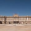 The Royal Palace.