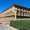 Alhambra at Granada-131