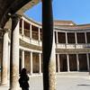 Alhambra at Granada-132