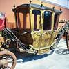 Coach Museum - Lisbon-058