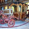 Coach Museum - Lisbon-001