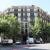 Travel; Spain; Spanien; Barcelona;