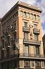 Casa Bruno Cuadros Pla de la Boqueria Barcelona Spain