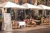 Casa Lola Restaurant La Rambla Barcelona Spain