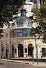 Teatro Tivoli Avenida da Liberdade Lisbon Portugal