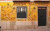 Adega Machado  Restaurant Bairro Alto Lisbon Portugal
