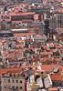 Lisbon Baixa cityscape Portugal