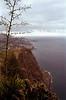 Coastline Madeira