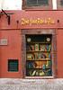 Dona Joana Rabo de Peixe restaurant in Rua de Santa Maria Funchal
