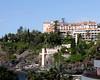 Reids Hotel Funchal Madeira