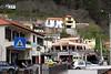 Nuns Valley Curral das Freiras village Madeira