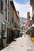 Rua do Bispo Funchal Madeira