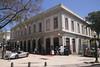 Municipal Theatre Funchal Madeira