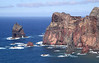 Ponta de Sao Lourenco Madeira