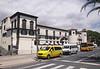 Palacio de Sao Lourenco Funchal Madeira