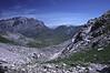 Fuente De Picos de Europa Cantabria North Spain