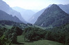 Picos de Europa North Spain
