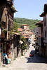 Santillana del Mar Cantabria Spain