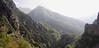 Picos de Europa near Pozva Castila y Leon Spain