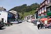San Miguel Asturias Spain