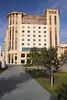 Hotel Bahia Santander Cabtabria Spain