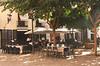 BISBE Gastro taberna  Plaça de l´Arquebisbe Valencia Spain