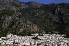 SPA- Ubrique, Andalucia -IMG_7330sm