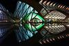 SPA- Palace of Science, Valencia -DSC03859sm