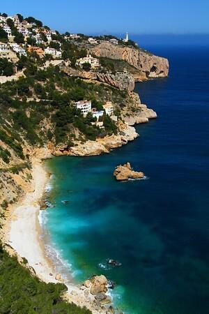 SPA- Ambolo beach, Comunitad Valenciana-IMG_9411sm
