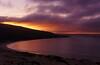 SPA- Playa de Las Dunas, Tarifa, Andalucia-DSC06224sm