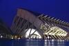 SPA-Palace of Science, Valencia-IMG_0548sm