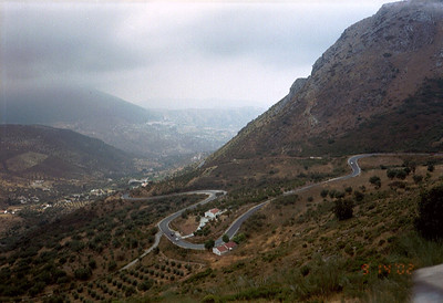 [2002] South of spain