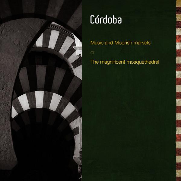 3 Córdoba