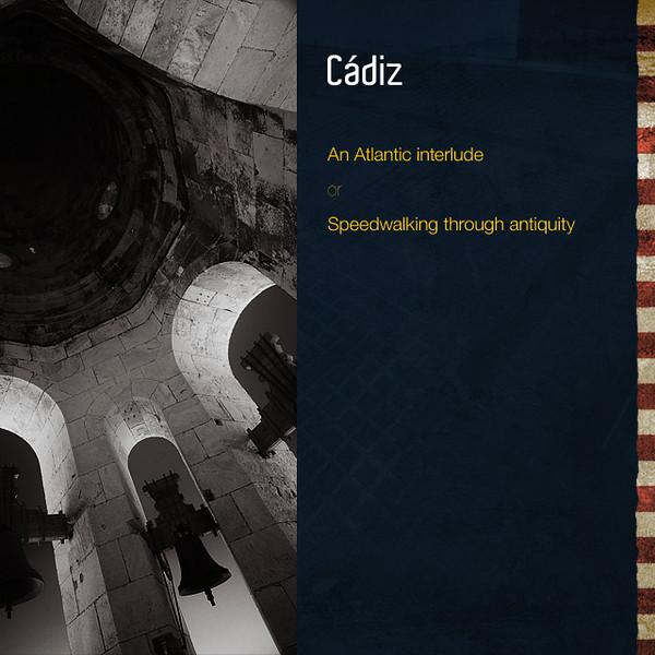 5 Cádiz