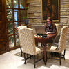 "Hotel Hacienda Posada de Vallina  37°52'41.55""N   4°46'44.74""W"