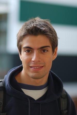 Daniele Siena