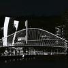 Bilbao (Bilbo)