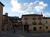 Peñaranda de Duero