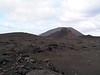 Timanfaya, parque nacional volcánico de Lanzarote