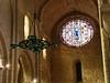 Monasterio de Poblet en el interior