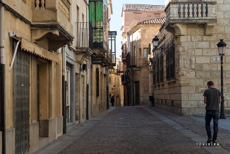 Cidade Rodrigo