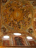 Frescos de la Mezquita de Cordoba
